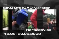 20090929142852_Horazdovice09.wmv